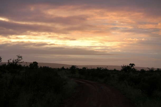 sunrisekruegernationalpark