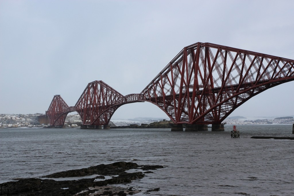 ForthBridge1