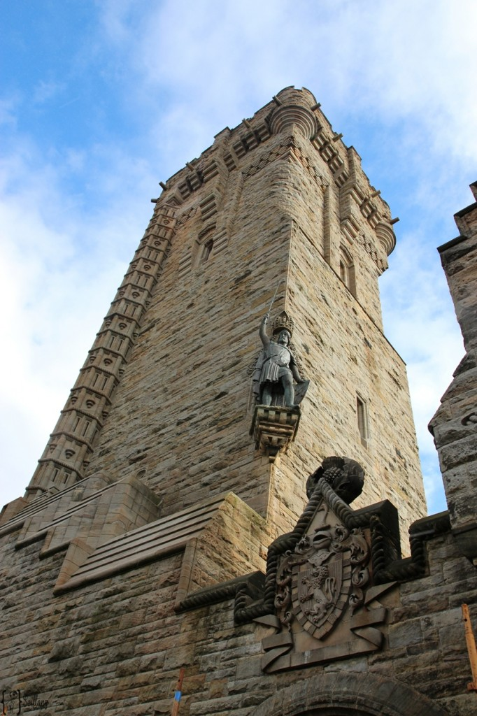 NationalWallaceMonument2