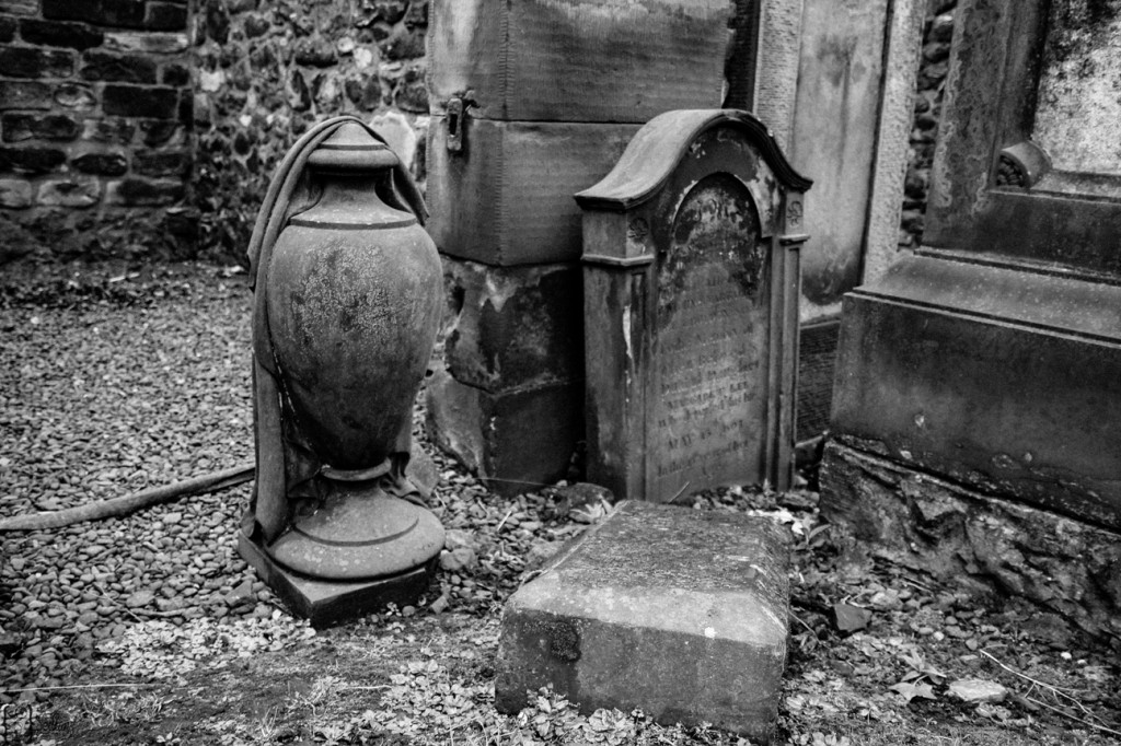 Old Calton Cemetery Edinburgh (6)
