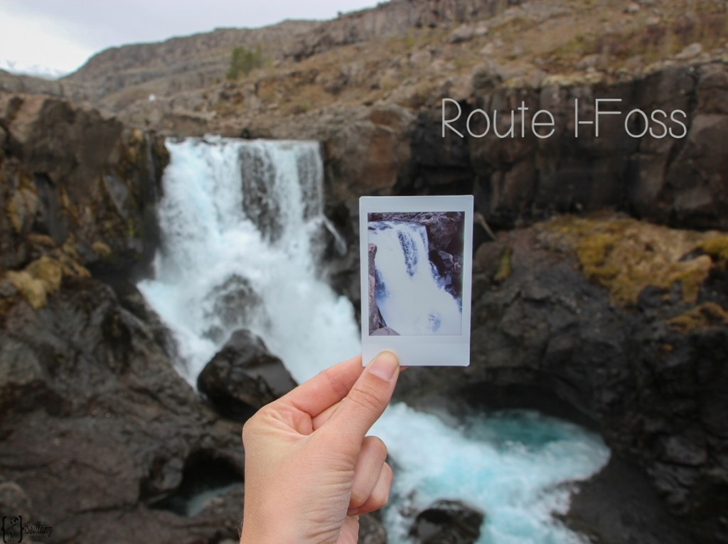 route1foss