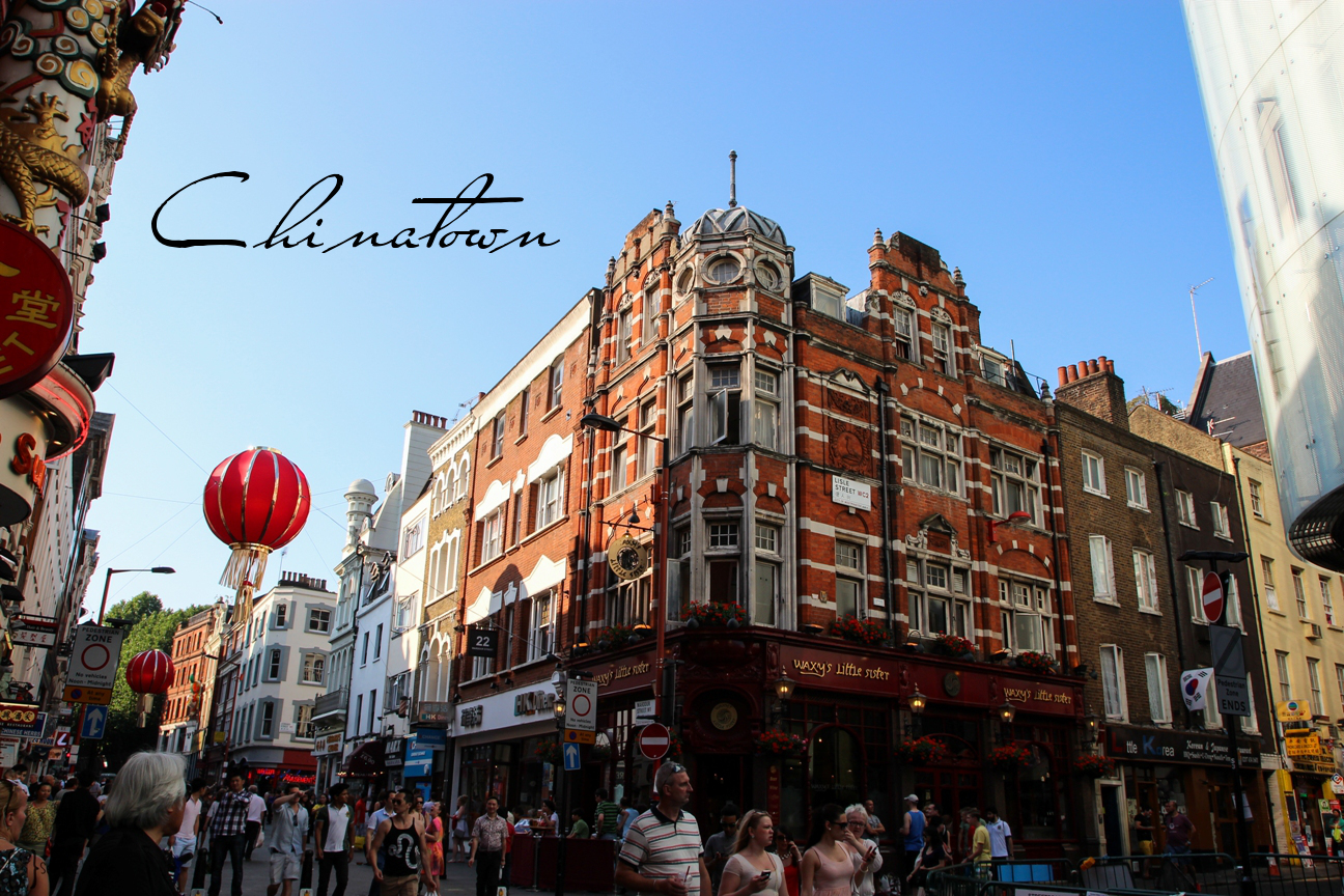 13Typical-Tourist-Chinatown-London